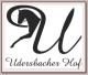 (c) Udersbacherhof.de