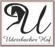 Reit- & Pensionsbetrieb Udersbacher Hof